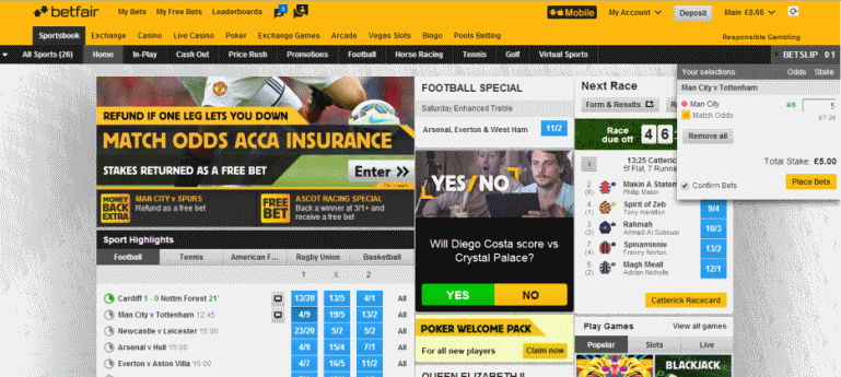 Denmark czech republic betting preview on betfair getafe athletic bilbao betting preview